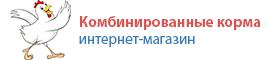"""""""Комби-Корм"""" комбинированные корма"""